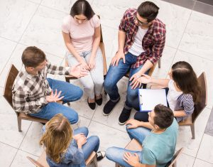 autistic adults meeting for a social skills group | Autism group therapy Palo Alto | autism services near east palo alto | autism counseling silicon valley | 94306