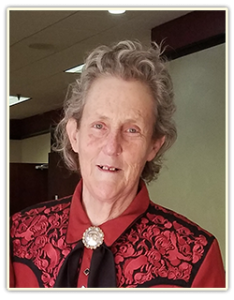 Dr. Temple Grandin is a woman with autism and an autism advocate. Gain self-confidence in our Women's social skills group at Autism Open Doors Therapy for autism therapy in Palo Alto 94306