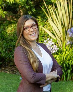 Tasha Oswald - Autism Resources - Autism Therapy - Palo Alto - San Francisco South Bay Area California Telehealth Online Therapist